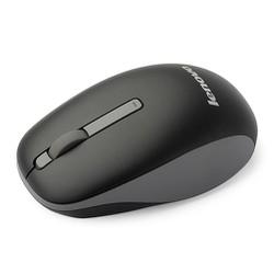 Chuột không dây Lenovo Wireless Mouse N100