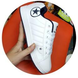 Giày thể thao nam new