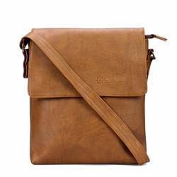 Túi Ipad da màu bò nhạt SH5616