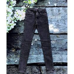 Quần jean nữ form ôm dáng chuẩn 1029