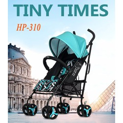 Xe đẩy trẻ em HP-310 XSD