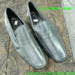 Giày mọi nam đơn giản phong cách sang trọng GDM88