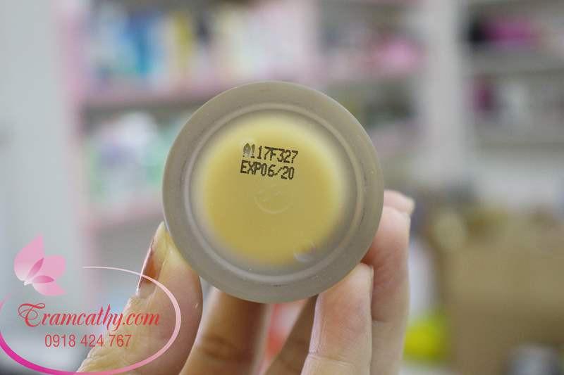 Son dưỡng môi cực tốt Nuxe rêve de miel Pháp 4