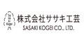 Sasaki Kogei