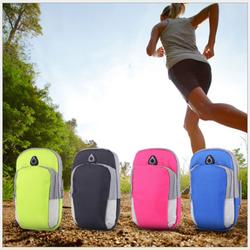 Túi balo nhỏ chống nước đeo tay đựng điện thoại, đồ cá nhân đến 7inch