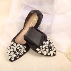 Giày búp bê nữ size 31 đến 43 - giá 360k -G83028