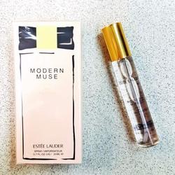 Nước hoa Modern Muse Estee Lauder 20ML