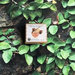 Xà phòng mật ong thiên nhiên