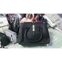 Thanh lý túi xách