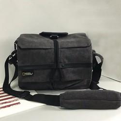 Túi máy ảnh NG 2160