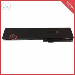 Pin HP HSTNN-C49C