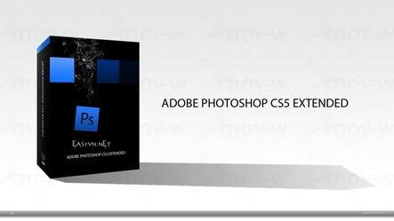 Bộ DVD Photshop_AI_ InDesign CS5 chuẩn_ Giáo Trình 1