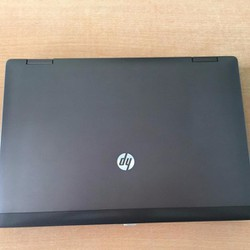Laptop .HP Probook 6460B I5 2520M, RAM 4G, HDD 320G, VGA ON, 14 INCH