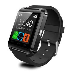 Đồng Hồ Thông Minh Smart Watch U80 rẻ nhất