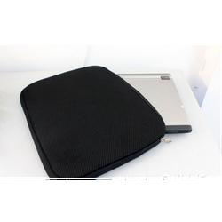 Túi Chống sốc đựng Laptop Nhỏ hơn 15 inch