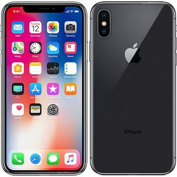 Iphone X 64GB - Chính hãng FPT