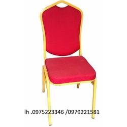 ghế nhà hàng bán giá tại xưởng