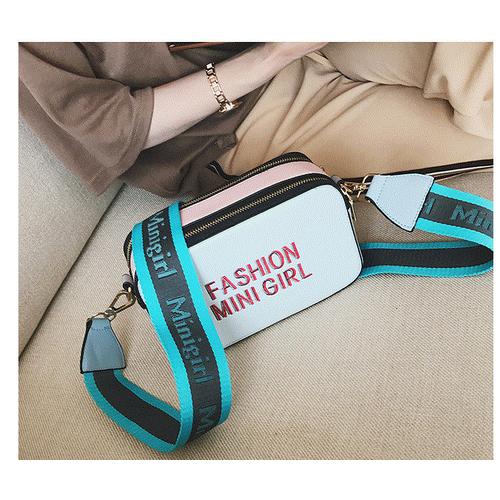 Túi xách nữ fashion mini gril - hàng mới 2019