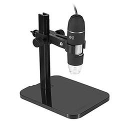 Kính hiển vi điện tử 500X Microscope