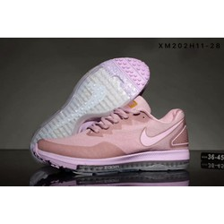 Giày đôi Nike Zoom đế hơi, Mã số SN1038