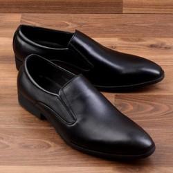Giày Tây giá rẻ