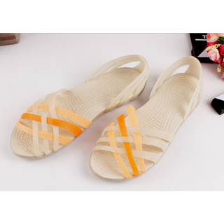 giày như a đi mưa - g80 thumbnail