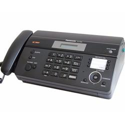 Máy Fax Panasonic KX-FT 983 - cũ