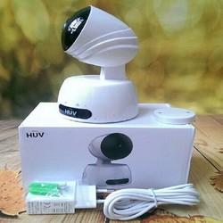 Camera không dây HUV