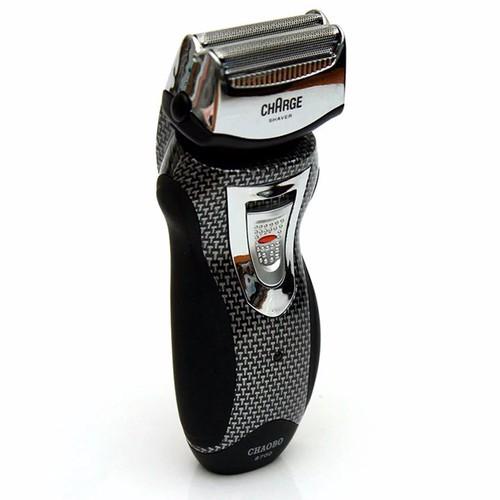 máy cạo râu  RSCW-8700