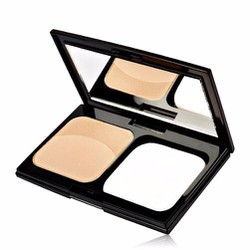 PHẤN NỀN NYX Professional Makeup Define Refine Powder Foundation