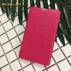 Bao da NOKIA Lumia N625 hiệu Alis