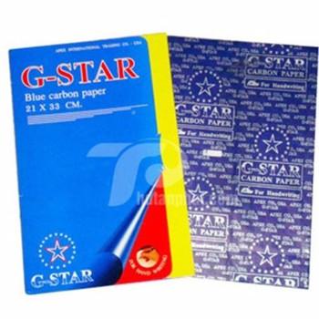 GIẤY THAN GSTAR LOẠI 1 - VAT6786