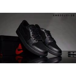 Giày đôi Nike Air Force Low thời trang, Mã số SN1036