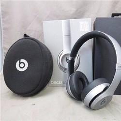 Tai Nghe Bluetooth Beat Pro