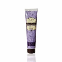 VICTORIA HAND AND NAIL CREAM WITH MACADAMIA CARE AND REPAIR