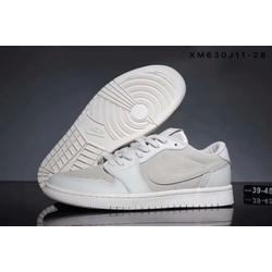 Giày nam Nike Air Force Low thời trang, Mã số SN1035