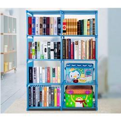 Tủ đựng sách