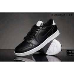 Giày đôi Nike Air Force Low thời trang, Mã số SN1034