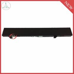 Pin HP HSTNN-XB90