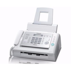 Máy Fax Panasonic KX-FP 701 - cũ