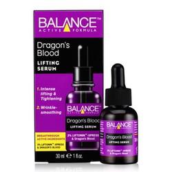 Tinh chất dưỡng da Serum Balance Dragons Blood Lifting Serum