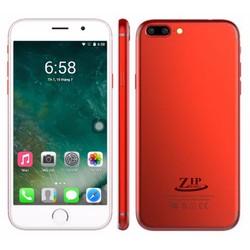 Smartphone Zip8 4Gb