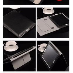 Bao da quyển ipad 2017 9.7 inch air 1 2 mini pad 2 3 4