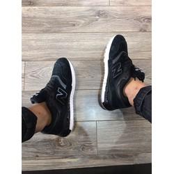 Giày Nam NewBalance, giày thể thao nam