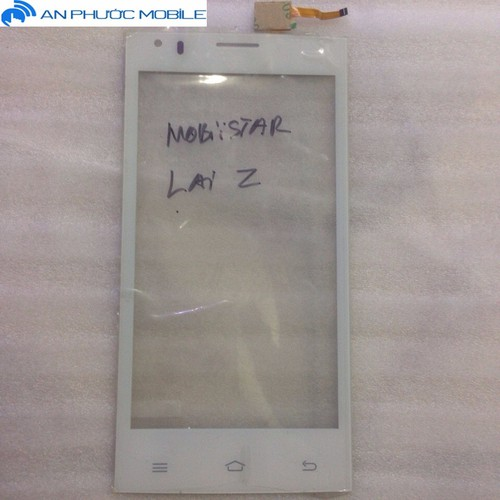Cảm ứng mobiistar lai z - 16929317 , 7934349 , 15_7934349 , 135000 , Cam-ung-mobiistar-lai-z-15_7934349 , sendo.vn , Cảm ứng mobiistar lai z