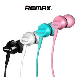 Combo tai nghe và cáp REMAX xịn