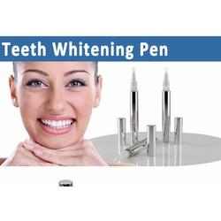 Bút Trắng Răng Teeth Whitening