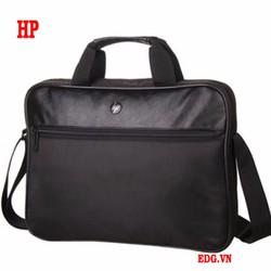 Cặp Laptop HP giá rẻ