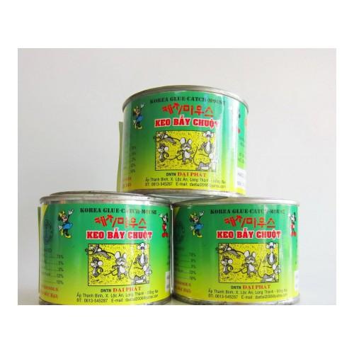 Hộp keo dính chuột - 5098845 , 7603677 , 15_7603677 , 39000 , Hop-keo-dinh-chuot-15_7603677 , sendo.vn , Hộp keo dính chuột