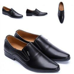 Giày tây công sở nam